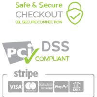 PCI-1-2.png